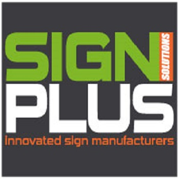 Sign plus solutions