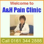 A H Pain Clinic