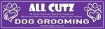 All Cutz Dog Grooming