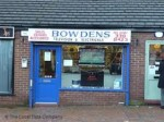 Bowdens Electrical