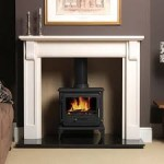 Chapel Hill Stoves and Fireplaces