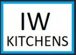IW KITCHENS