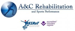 A and C Rehabilitation