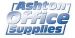 Ashton Office Supplies Ltd