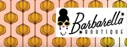 Barbarella Boutique