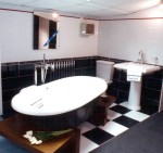 Harrison Mccarthy Bathroom and Plumbing Supplies Ltd