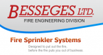 Besseges Fire Protection
