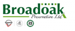Broadoak Preservation Ltd
