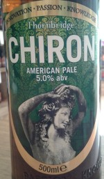 Browtons Craft Beer