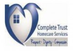 Complete Trust Homecare Services