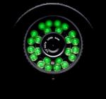 Crime Capture CCTV Services