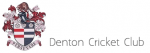 Denton Cricket Club