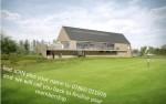 Fairfield Golf & Sailing Club
