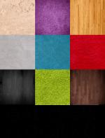 Galloway Flooring