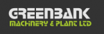 Greenbank Machinery & Plant Ltd