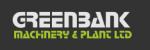 Greenbank Machinery & Plant Ltd