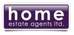 Home Estate Agents Ltd.