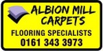 Albion Mill Carpets-Flooring specialists