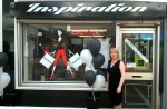 Inspiration Clothes
