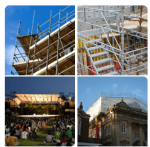 InterCounty Scaffolding Ltd