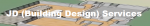 JD (Building Design) Services