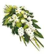 J Mills Funeral Directors