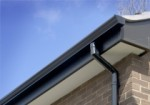 Intercounty Seamless