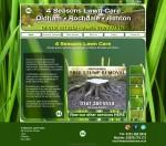 4 Seasons Lawn Care