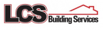 LCS Building Services