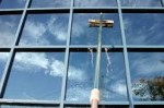 Leighton Window Cleaning