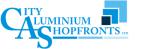 City Aluminium Shopfronts