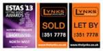 Lynks Estate Agents