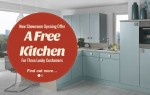 Maxwell Oliver Kitchens Extensions & Renovations