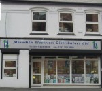 Meredith Electrical Distributors Limited