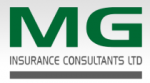 MG Insurance Consultants Ltd