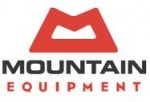 Mountain Range UK Ltd