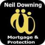 Neil Downing- Mortgage Adviser
