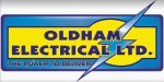 Oldham Electrical Ltd