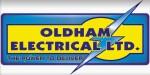 Oldham Electrical Ltd