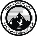 One Adventure
