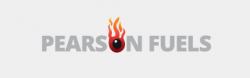 PEARSON FUELS STOCKPORT