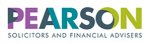Pearson Solicitors and Financial Advisers LLP