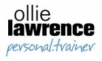 Ollie Lawrence Personal Training