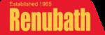Renubath  (Mossley Home Improvement Centre)