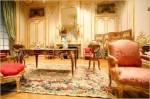 Royle Antique Company