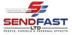 Send Fast Ltd