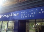 The Seraphina Centre