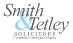 Smith and Tetley