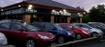 Steve Pearson Car Sales