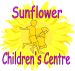 Sunflower Childrens Centre